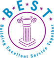 BEST Initiative Logo